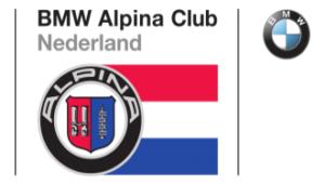 BMW_Alpina_Club_Nederland