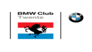BMW_Club_Twente