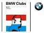 BMW Clubs Nederland
