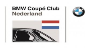 BMW_Coupe_Club_Nederland