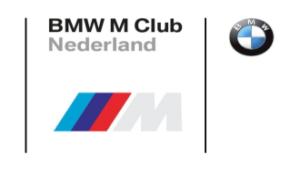BMW_M_Club_Nederland