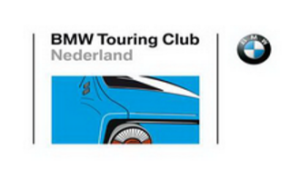 BMW_Touring_Club_Nederland
