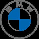 BMW_Nederland
