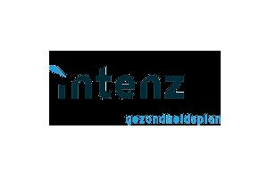 Intenz_Transparant_Bewerkt