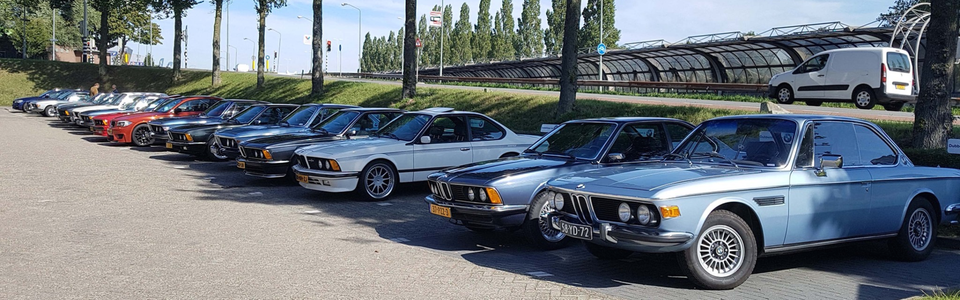Header_BMW_Coupe_Club_Nederland