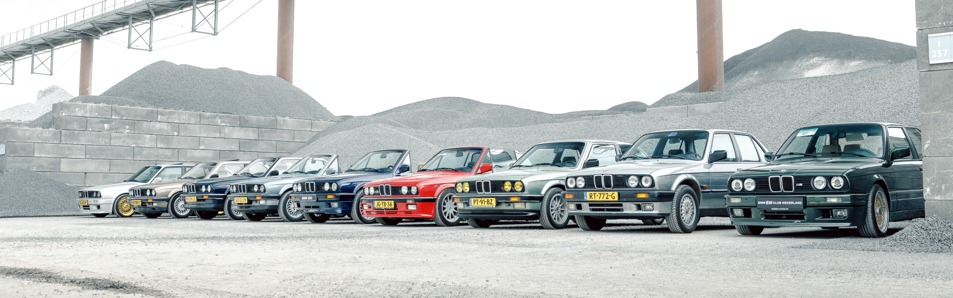 Header_BMW_E30_Club