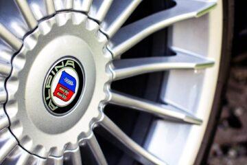 wheel-3333125_1920
